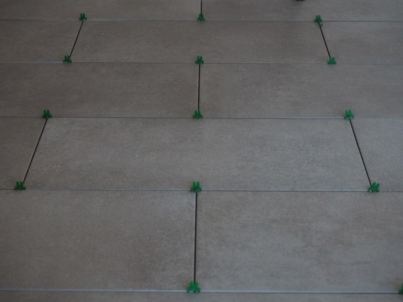 Geometrisia kuvioita